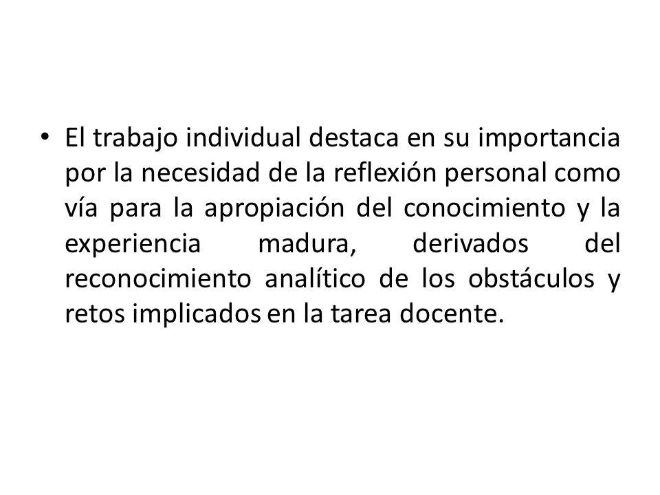 89 Tema 8.Educación y control social. Def. control social.