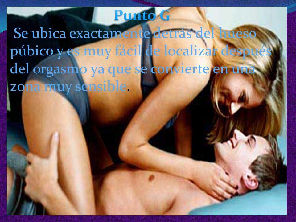 El orgasmo femenino El orgasmo femenino en sí, es un fenómeno peculiar ya que no en todas las mujeres se da de la misma manera en cuanto a intensidad