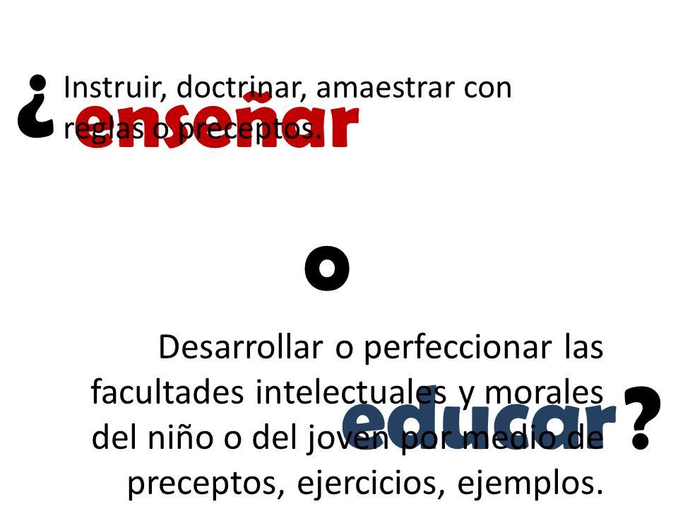 ¿Nuestro trabajo? Latín Lengua SocialesCiencias Matemáticas Inglés Filosofía Ed. Física o Economía Francés TecnologíaInformática