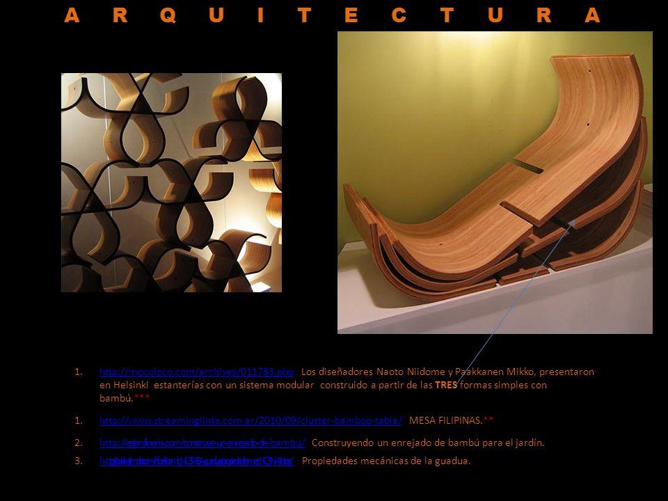 ESCALERAS 1.http://travel.webshots.com/photo/1249837246064128751YHlDhZ Escalera de bambú norma ISO 9001.http://travel.webshots.com/photo/1249837246064128751YHlDhZ 2.