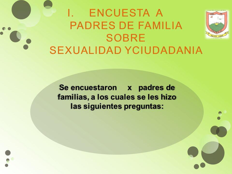 TECNICAS E INSTRUMENTOS.