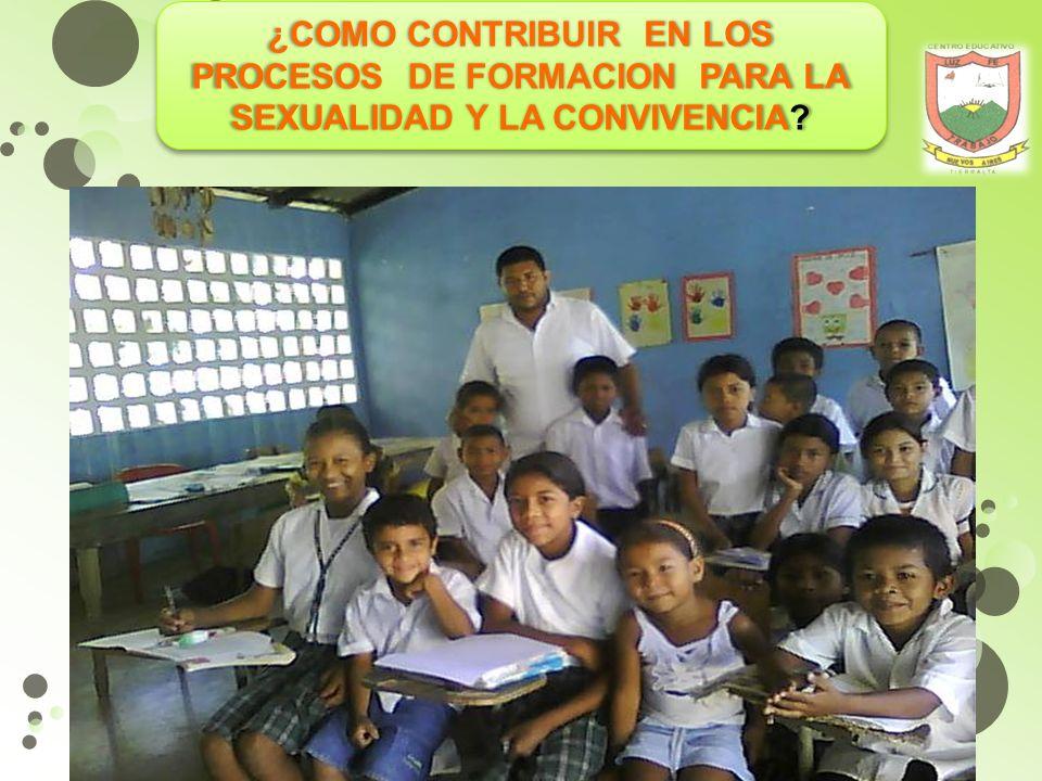 PARTICIPANESCUELAESTUDIANTES COMUNIDAD MADRES- PADRES