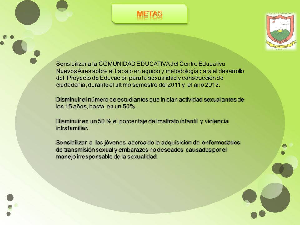 FECHA Y HORATEMÁTICAPARTICIPANTESRESPONSABLES JUNIO MESA REDONDA.