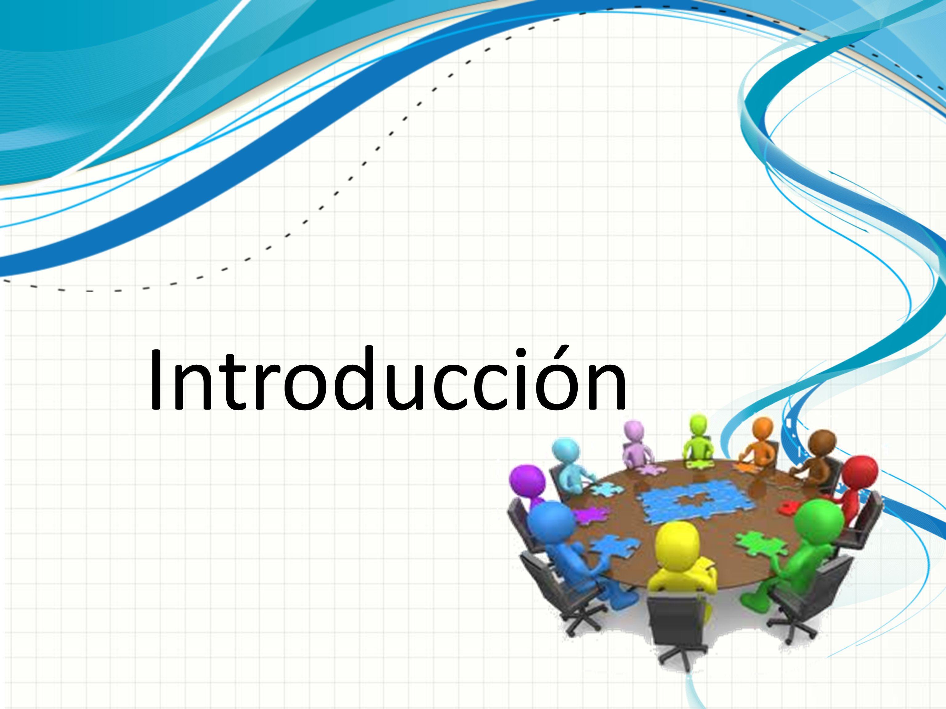 INTRODUCCIÓN Falencias del sistema educativo: – Comunicación entre las partes – Disponibilidad de la información Proponemos: – Mejorar la Comunicación.