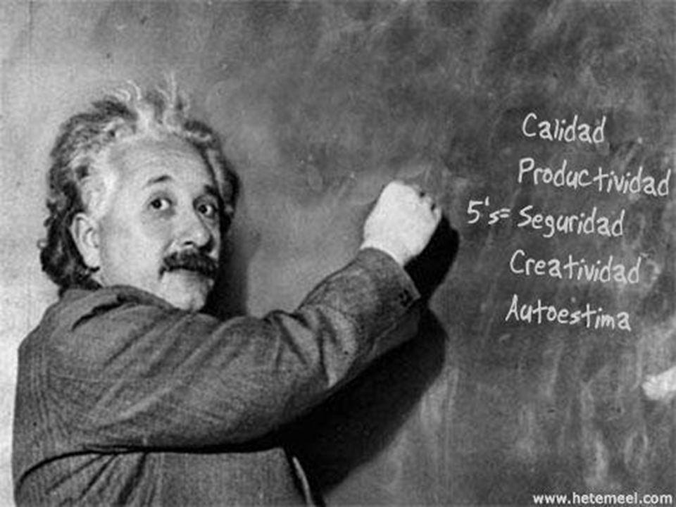 Pensamiento creativo (Soifuku): Aprovechar las sugerencias del propio personal.