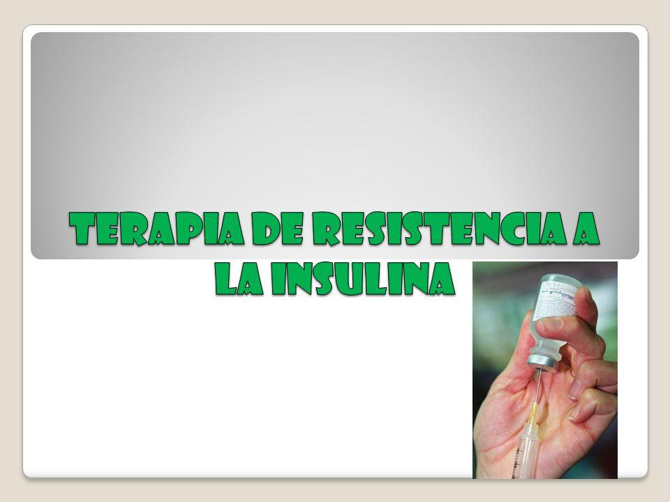 La metformina, o clorhidrato de metformina, es un medicamento antidiabético de aplicación oral del tipo biguánido.