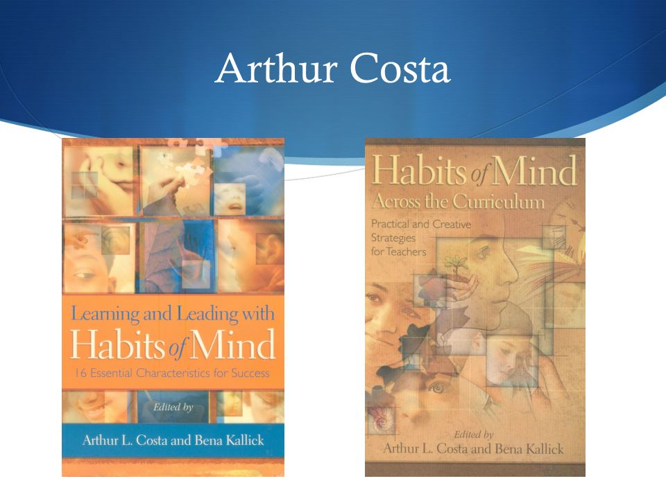 Arthur Costa