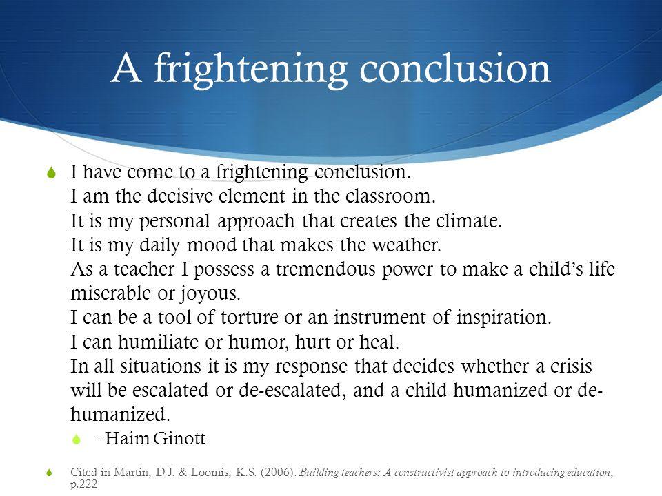 Habit 7: Apply prior knowledge 16 Hábitos de la Mente descargado el 19 de septiembre 2009 de www.msm.qld.edu.au/pdfs/Curriculum/29%20May%202008.pdf
