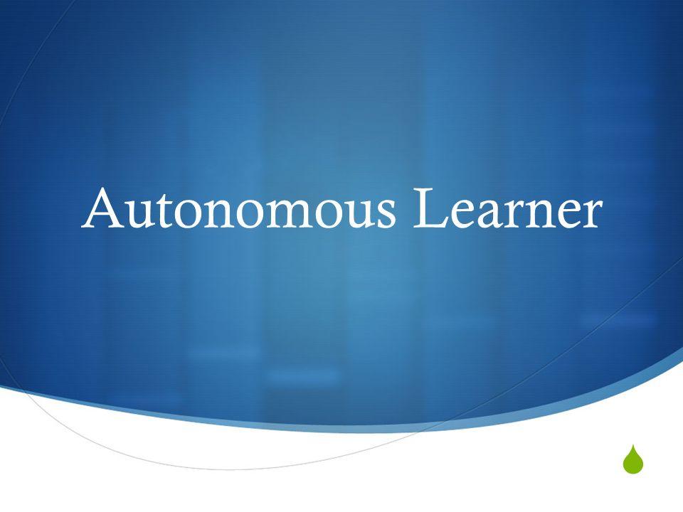 Ejemplos de estrategias para mejorar la metacognición: Plan Individual de Aprendizaje (ILP en inglés por Individual Learning Plan ) como un contrato con el instructor.