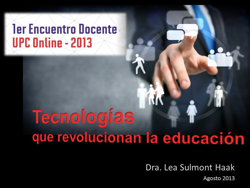 ecarstudy@educause.edu LMS PLE Qué es lo que más usan los estudiantes para comunicarse