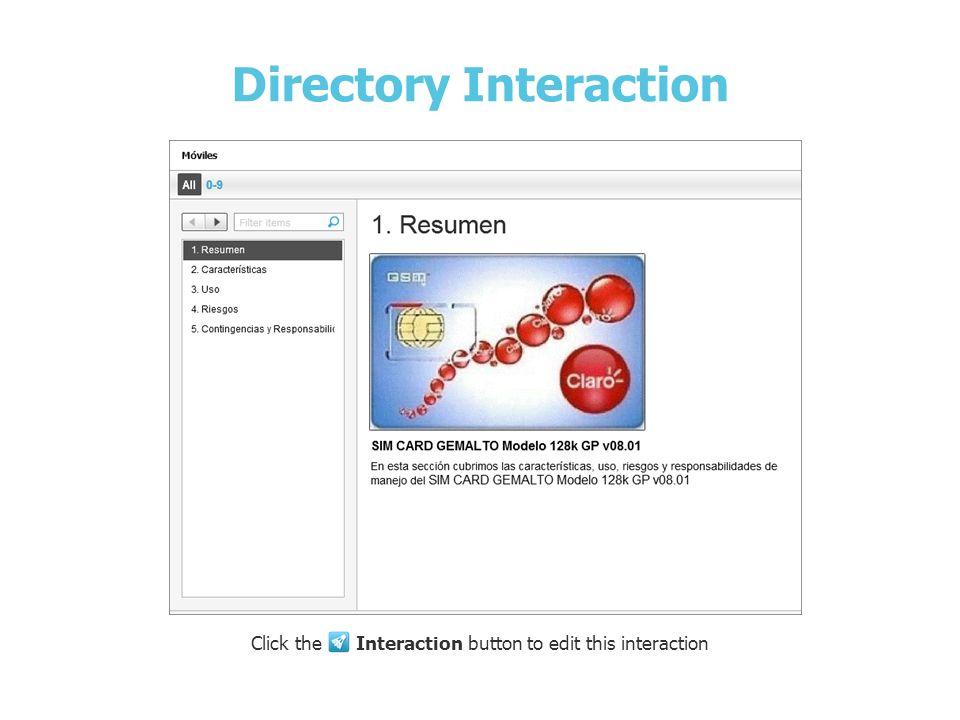 SIM Card Gemal TO 128k GP IC> Cambiar la foto/imagen de la SIM por esta que agrego acá IC> Dentro de la interacción en la parte de descripción o carac