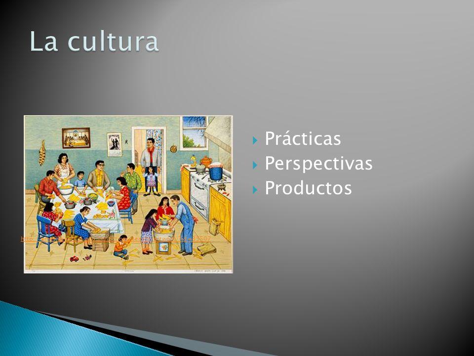 Prácticas Perspectivas Productos http://americanart.si.edu/collections/search/artwork/?id=35507