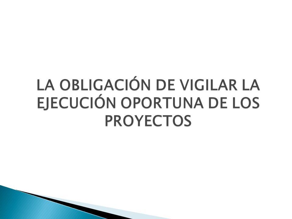 LEY 80 DE 1993 ARTICULO 4o.DE LOS DERECHOS Y DEBERES DE LAS ENTIDADES ESTATALES.