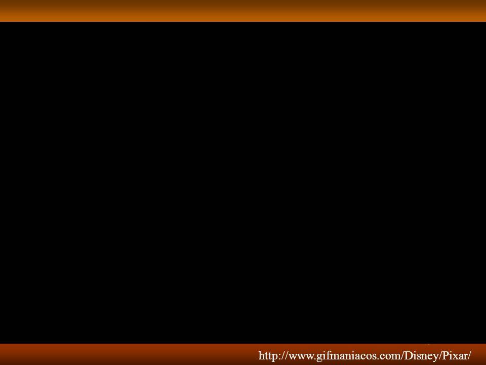 Fotosíntesis INTEGRANTES: *García Vargas Alonso *López Salazar Fátima *Landa Navarro Lucía Navarro Delgado Pablo *Payán Espíndola Arturo *Salcedo Ramírez Diana Mishell Grupo: 604 UNIVERSIDAD NACIONAL AUTÓNOMA DE MÉXICO ESCUELA NACIONAL PREPARATORIA PLANTEL 6 ANTONIO CASO