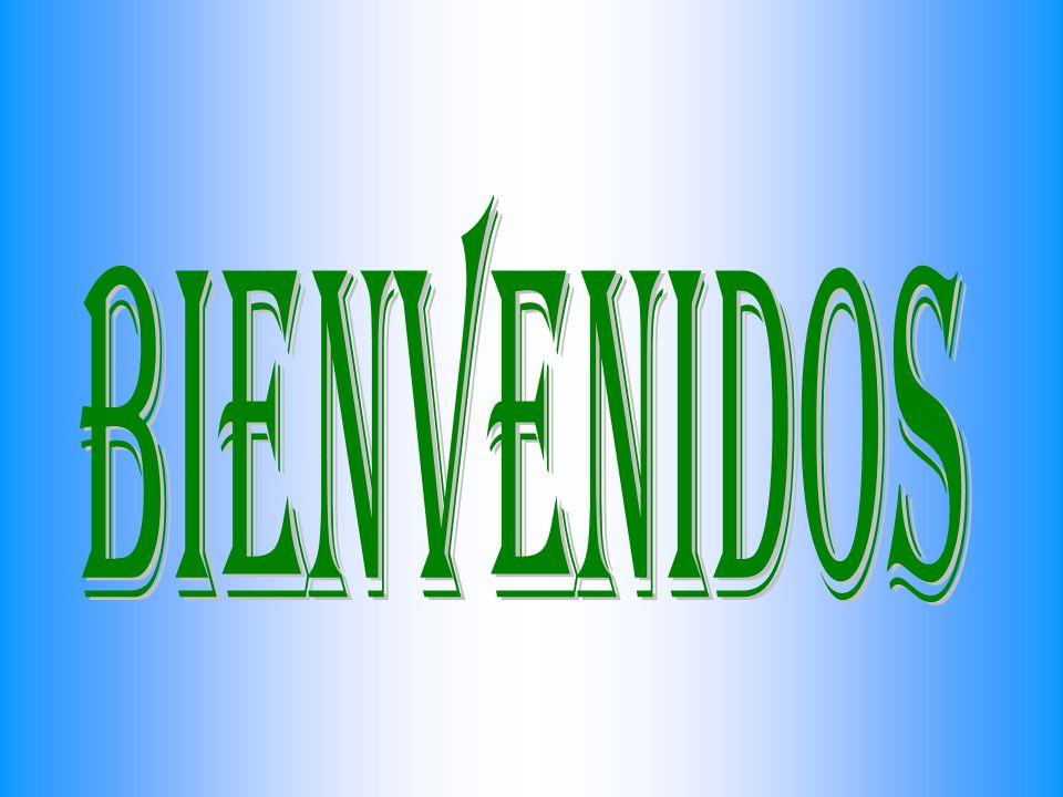 I CONGRESO DE CIENCIAS FARMACÉUTICAS COHIFFA2 VII ASAMBLEA GENERAL DE LA CONFERENCIA HISPANOAMERICANA DE FACULTADES DE FARMACIA I CONGRESO DE CIENCIAS FARMACÉUTICAS DE LA CONFERENCIA HISPANOAMERICANA DE FACULTADES DE FARMACIA Guatemala, del 2 al 7 de abril de 2004 Ciudad de Antigua Guatemala.