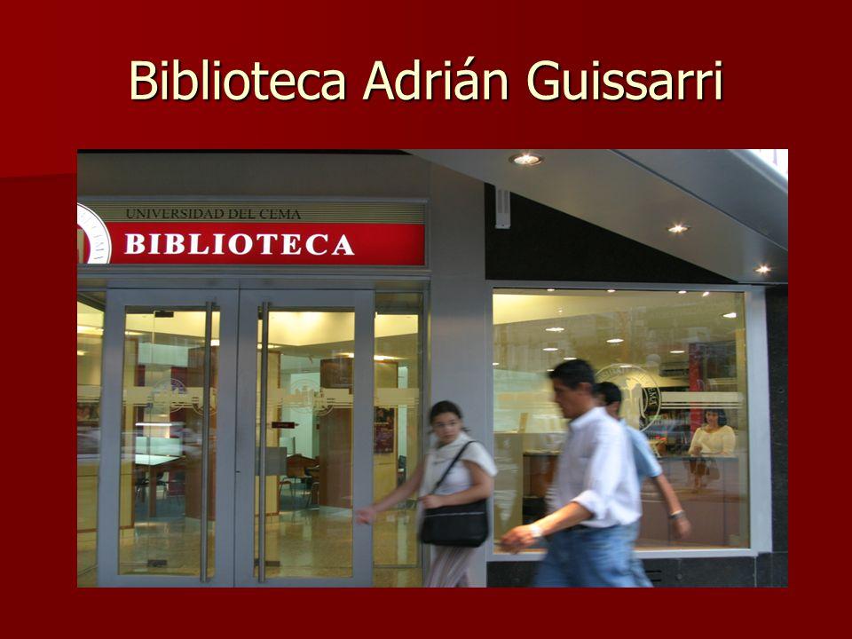 Muchas Gracias por su atención!! biblioteca@ucema.edu.ar pas@ucema.edu.ar mdelapuesnte@ucema.edu.ar