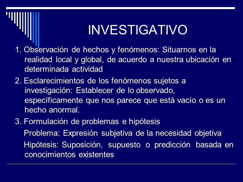 INVESTIGATIVO 1.
