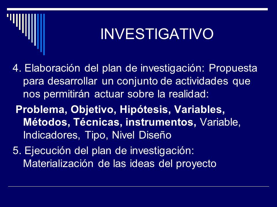 INVESTIGATIVO 4.