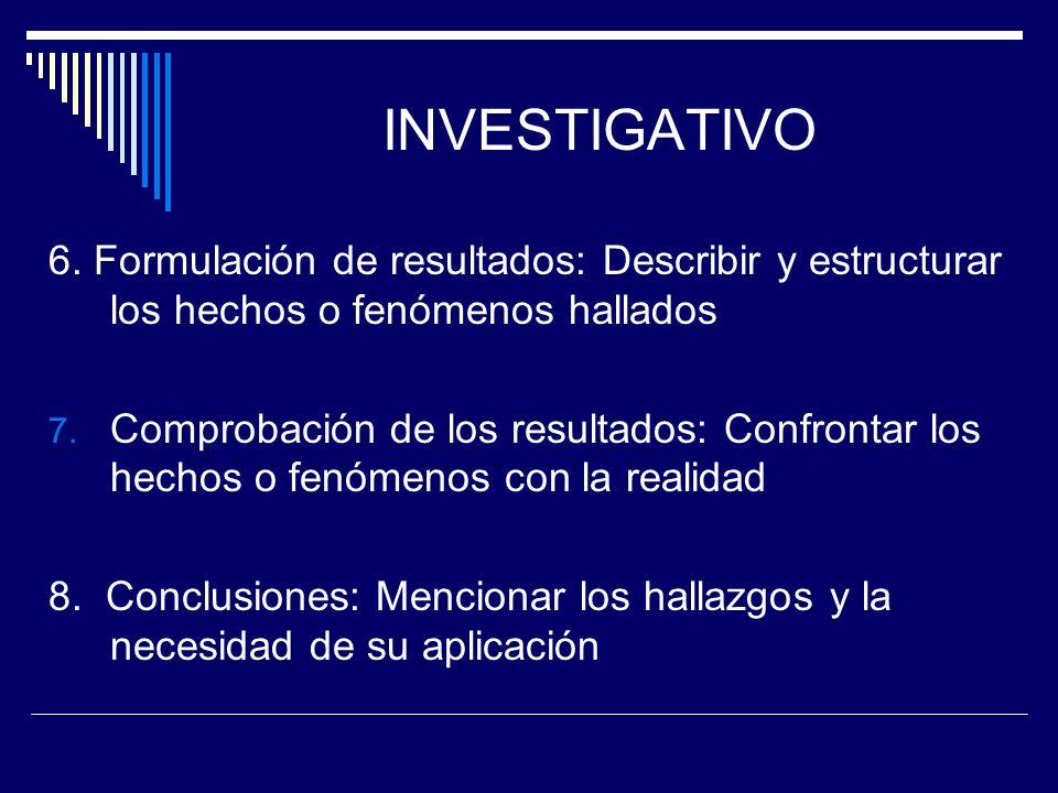 INVESTIGATIVO 6.