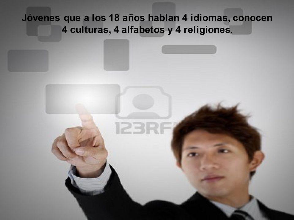 4.Computación: Office, internet, redes sociales y negocios on-line.
