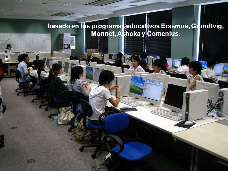 Se está probando en Japón, un revolucionario plan piloto llamado Cambio Valiente (Futoji no henkō),