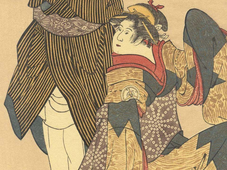 Ryuzo as Kinkichi