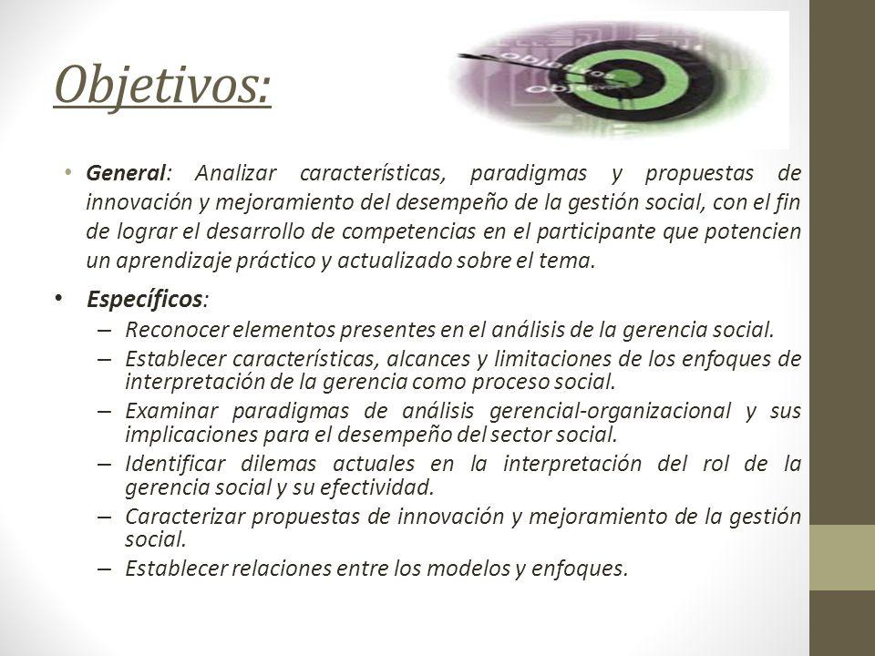 Bibliografía METCALFE, L.- «La Gestión Pública: De la imitación a la Innovación (en) LOSADA (1999) ¿De Burócratas a Gerentes?.