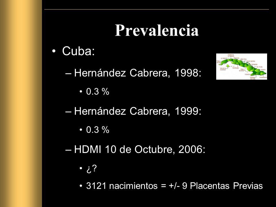 Si no hemostasia: histerectomía + ligadura de hipogástricas. Iliaca Externa Iliaca Interna