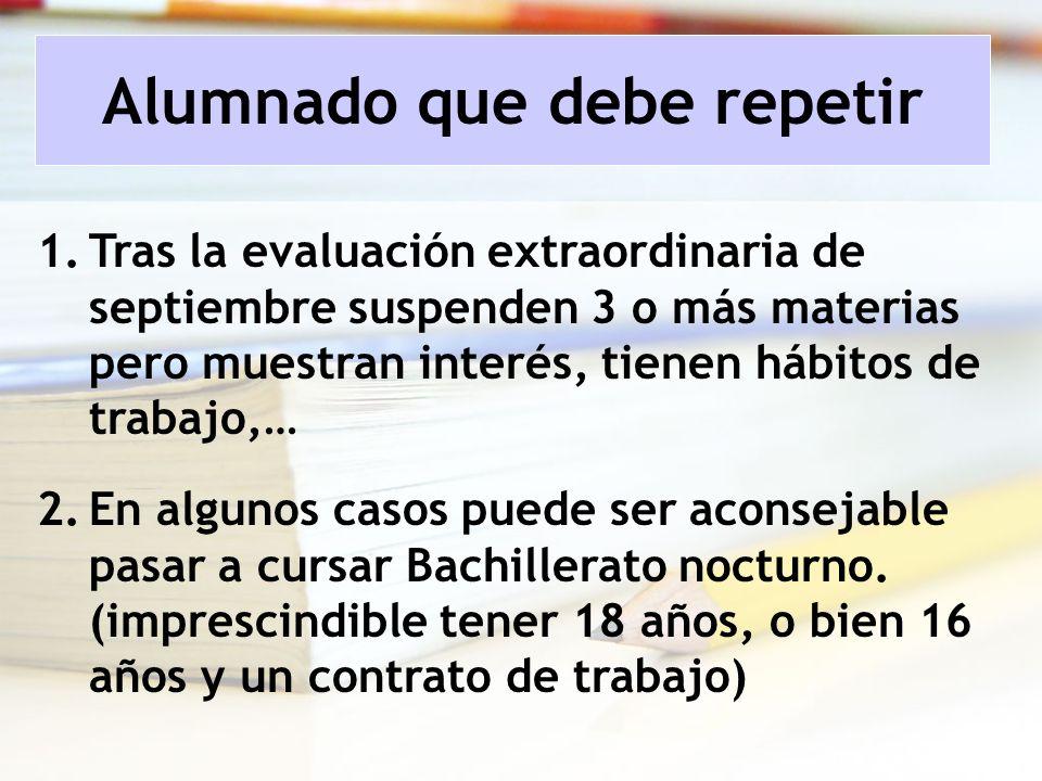 TODOS LOS EJERCICIOS SE CALIFICAN DE 0 A 10 PUNTOS CON 2 DECIMALES LA CALIFICACIÓN DE LA FASE GENERAL SE OBTIENE COMO LA MEDIA ARITMÉTICA DE LOS 4 EJERCICIOS, REDONDEANDO A LA MILÉSIMA LA NOTA MÍNIMA DE LA FASE GENERAL PARA HACER MEDIA CON EL BACHILLERATO ES DE 4 PUNTOS NOTA DE LA FASE GENERAL SUPERACIÓN DE LA PAU 60% DE LA NOTA MEDIA DE BACHILLERATO + + 40% CALIFICACIÓN DE LA FASE GENERAL, QUE RESULTE UNA CALIFICACIÓN IGUAL O SUPERIOR A 5 PUNTOS PUEDE ACCEDER A CUALQUIER ESTUDIO SIN LÍMITE DE PLAZAS NO CADUCA