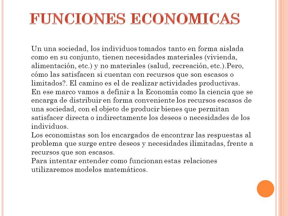 http://es.wikipedia.org/wiki/Econom%C3%ADa http://www.fce.unam.edu.ar/pma/Modulo1/FunEco.htm http://es.wikipedia.org/wiki/Mundo_virtual