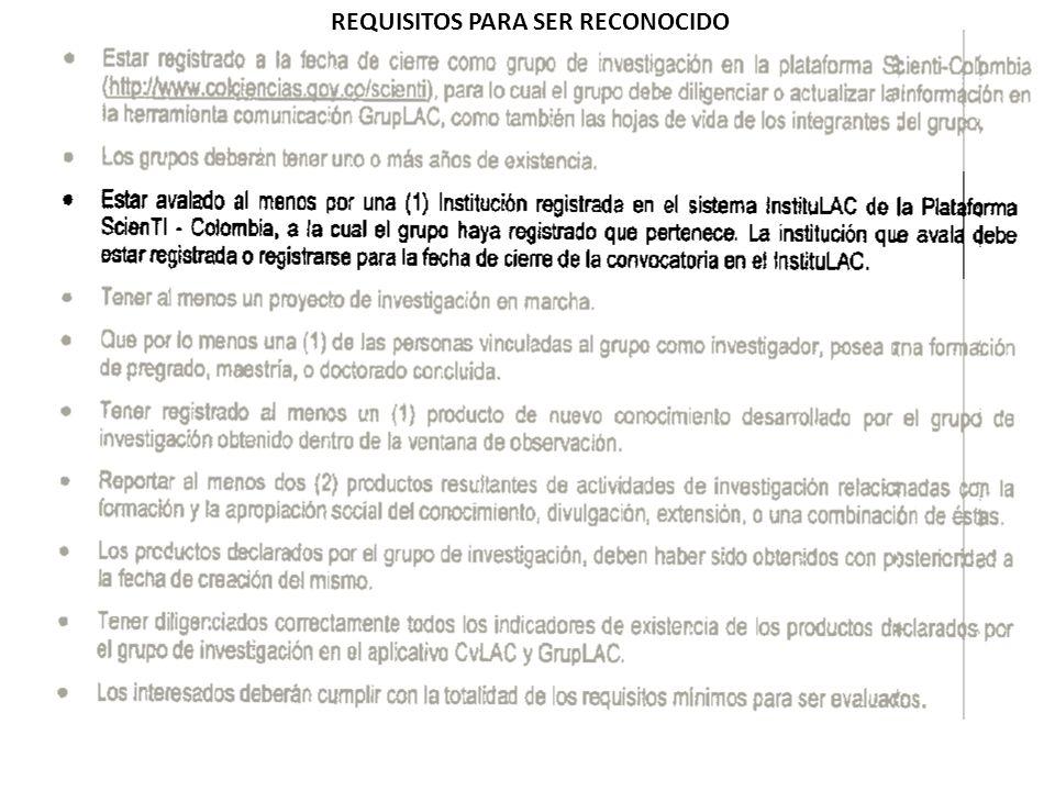 Dirección de Investigación Sede Bogotá John Alejandro Torres Sichacá jatorressi@unal.edu.co Teléfono: 3165000 Ext.