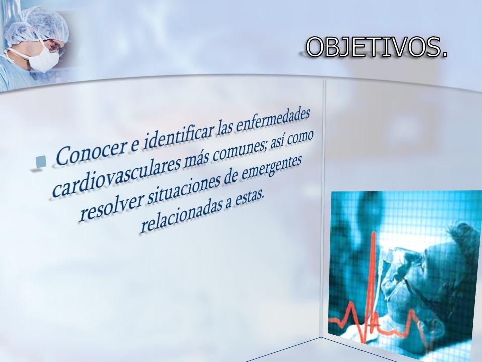 Hipertensión arterial.(HAS) Hipertensión arterial.