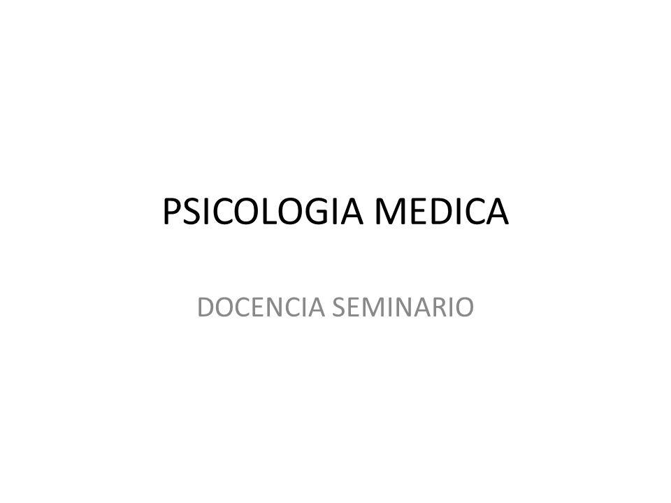 Conocer los conceptos esencialmente del lenguaje de la Psicopatología Valorar su importancia en el contexto de las ciencias médicas y psicológicas