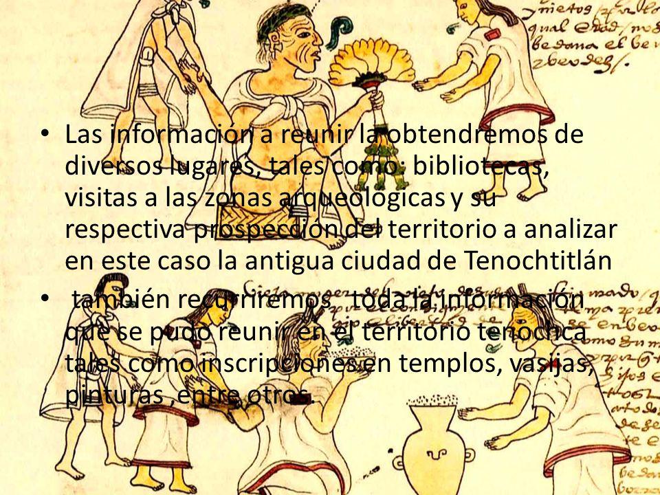 Bibliografía RODRÍGUEZ Shadow, María J.«La mujer azteca» 4ª.