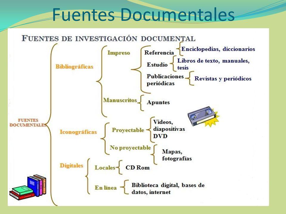 (Formato para tesis) Apellido (s), Inicial de nombre (s).