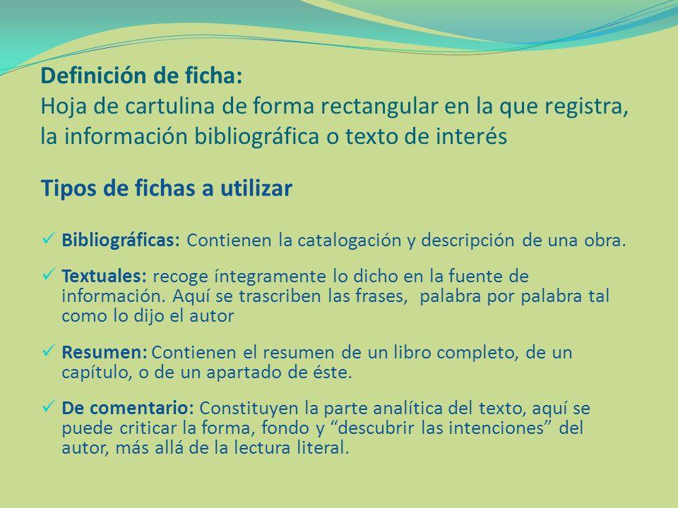 Ejemplo Contreras Barrientos, C.C.; Olmedo Pineda, F.