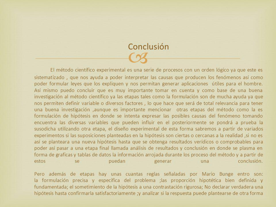Glosario fáctico, ca.(Del lat. factum, hecho). adj.