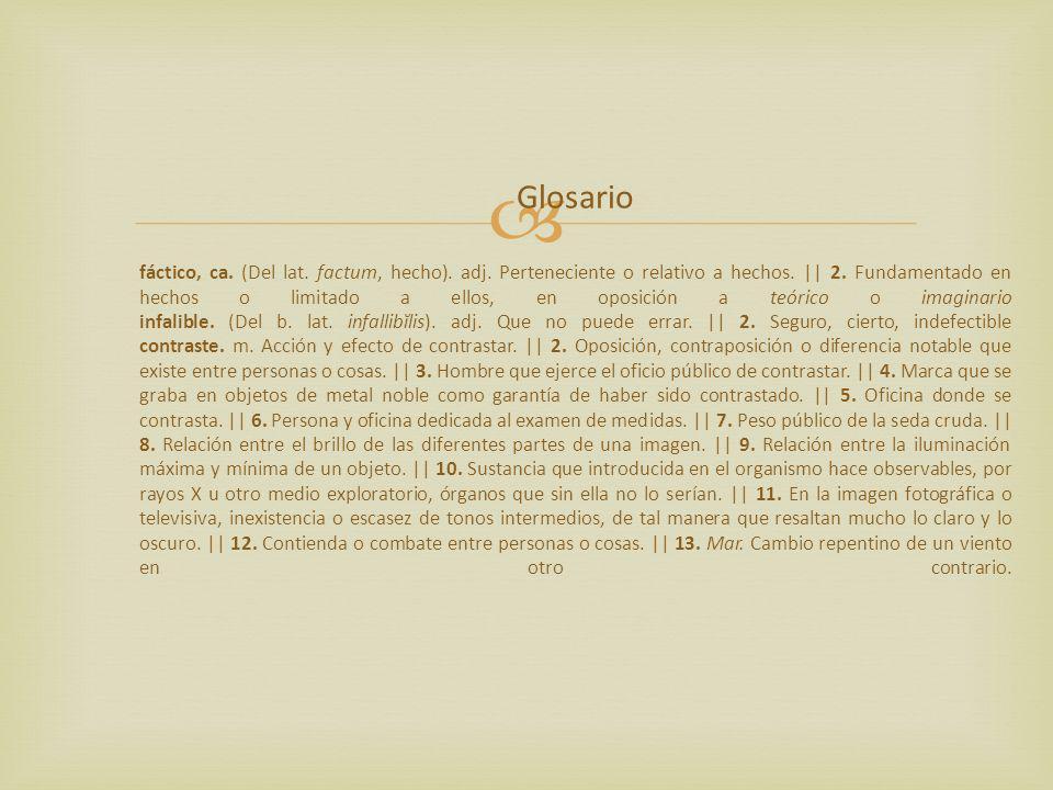 Bibliografía Microsoft® Encarta® 2007.© 1993-2006 Microsoft Corporación.
