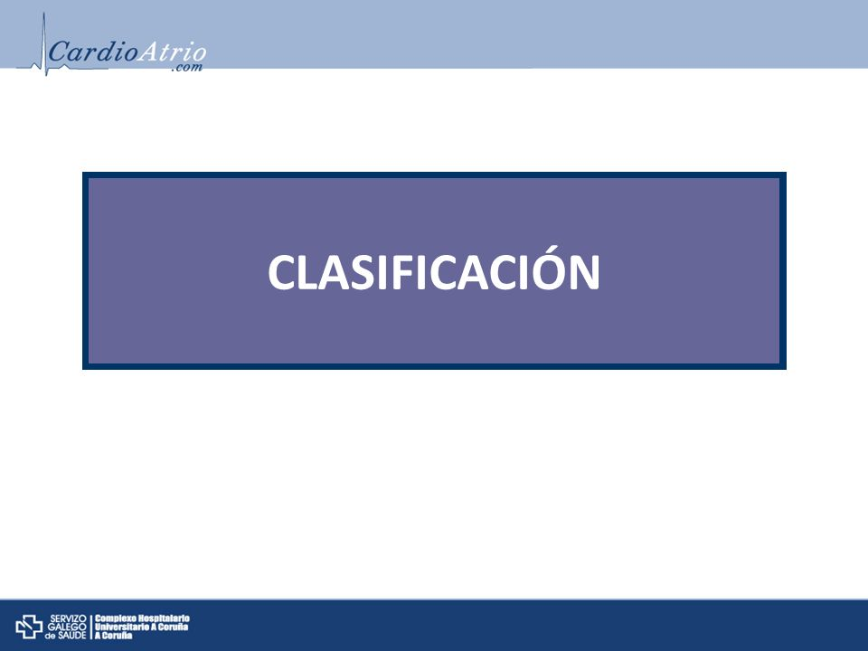 DM: Clasificación etiológica I.DM tipo 1 II. DM tipo 2 III.