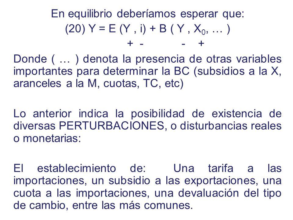Y M, X 0 X0X0 B = X – M BC < 0 BC > 0 BC = 0 Y0Y0 M = M ( Y ) +