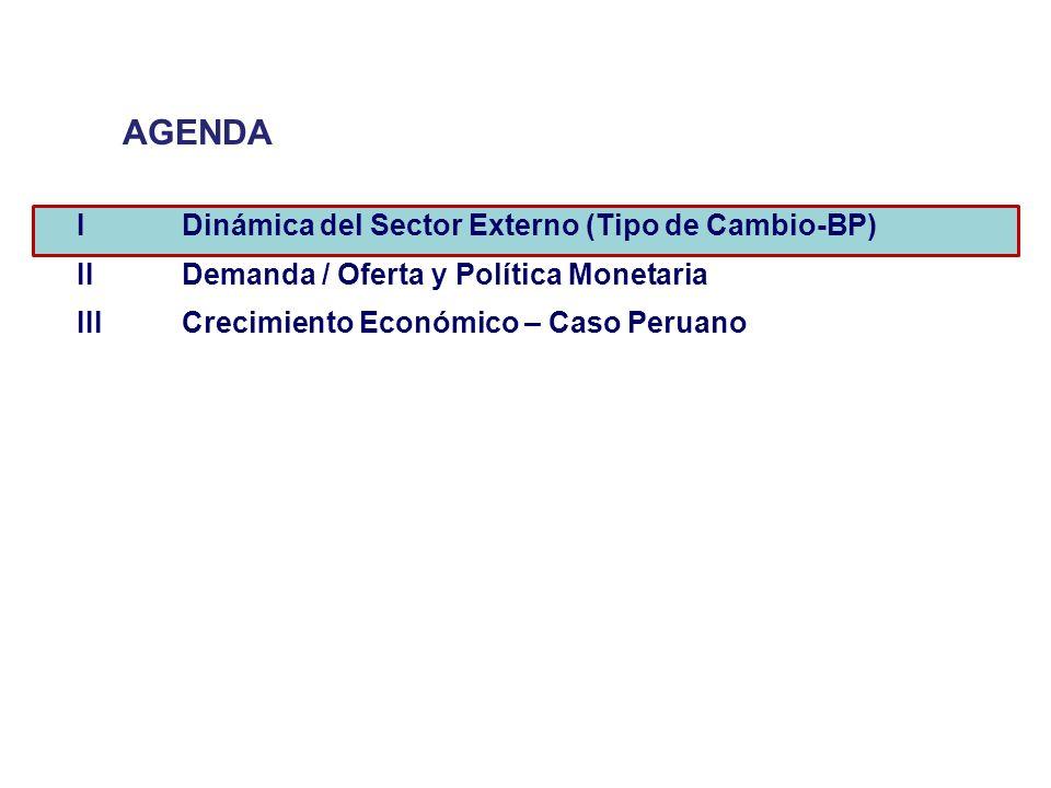 UNIVERSIDAD NACIONAL PEDRO RUIZ GALLO FACULTAD DE CIENCIAS ECONOMICAS, ADMINISTRATIVAS Y CONTABLES PROGRAMA DE ACTUALIZACION PARA LA TITULACION PROFES