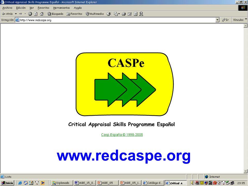 www.redcaspe.org