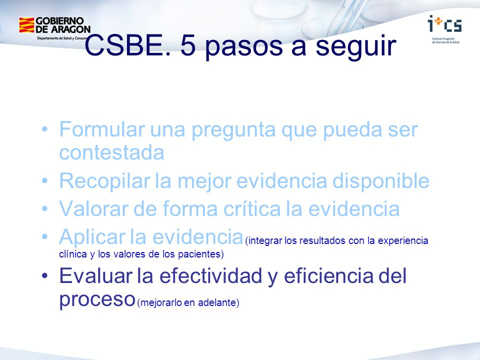 CSBE.