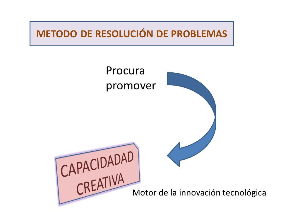 EJESEJES LOS PROCESOS TECNOLÓGICOS LOS MEDIOS TÉCNICOS LA REFLEXIÓN SOBRE LA TECNOLOGÍA, COMO PROCESO SOCIO CULTURAL, DIVERSIDAD, CAMBIOS Y CONTINUIDADES Conjunto de etapas relacionadas entre sí que permiten transformar diversos materiales en objetos tecnológicos Diseño y construcción del objeto con los elementos que lo forman y su función en el conjunto, facilitando su uso y conservación.