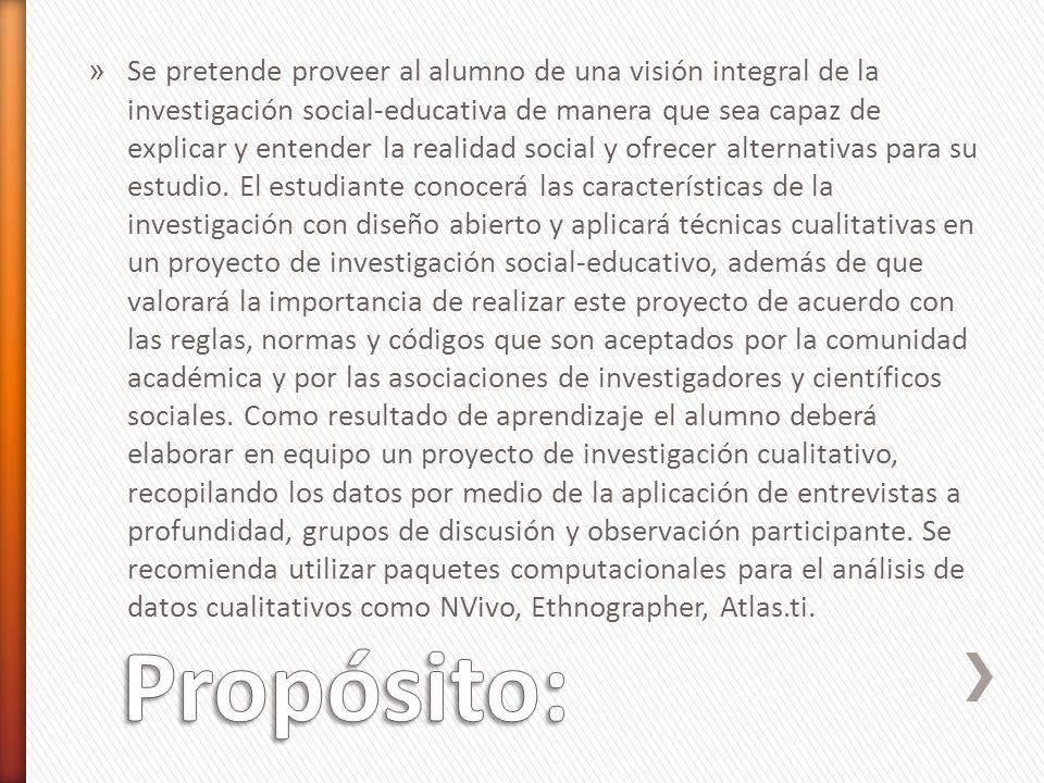 » Capítulo8: ¿Cómo seleccionar una muestra? de R. Hernández (203-232 pág.).