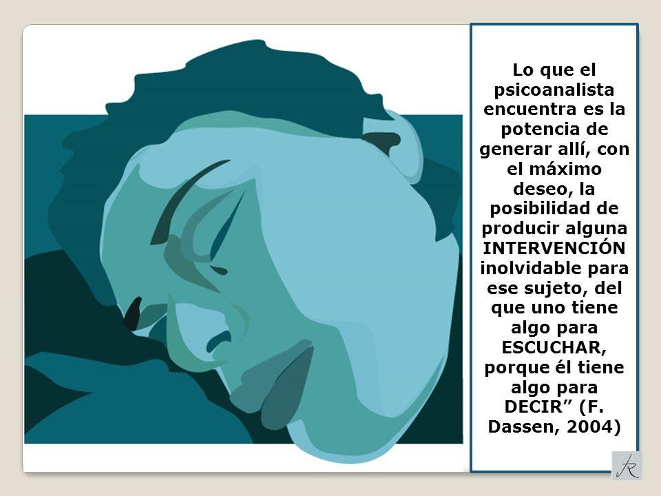 Es importante comprender la naturaleza y función del inconsciente: su objetivo es ayudarnos, cuidarnos y protegernos.