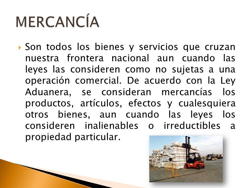 Capítulo 3, (Valor de aduana) (2011) Regla 1.5.2 Para los efectos de la determinación del valor en aduana de las mercancías, deberá considerarse lo siguiente: I.