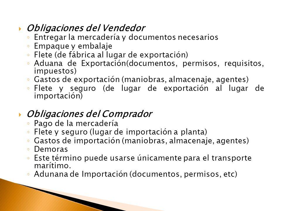 La mayoría de los Importadores o Exportadores no calculan bien el valor en aduanas desde un inicio.
