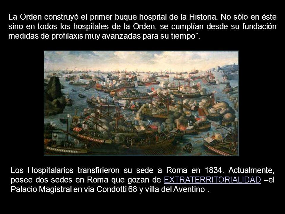 El historiador Carlos Morenés la califica como