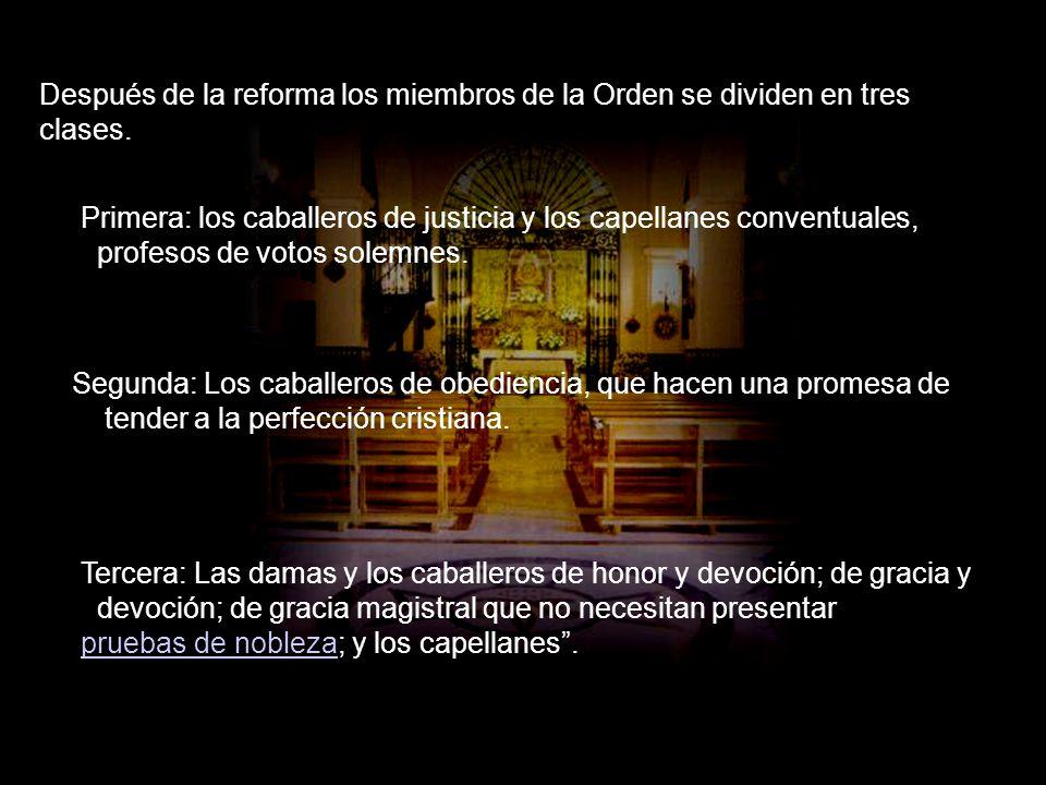 En 1961, bajo el pontificado de Juan XXIII, se aprobó la Carta Constitucional definitiva, hoy en vigor.Carta Constitucional